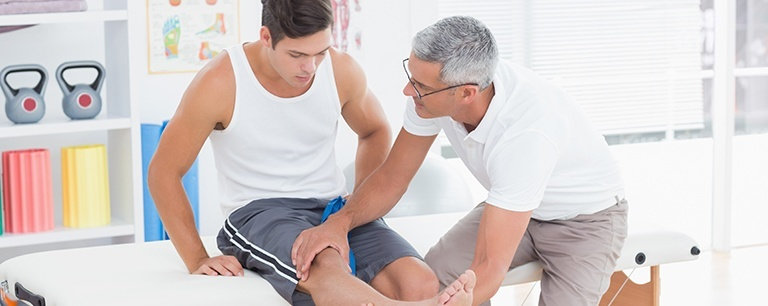 physical_therapy-1.jpg