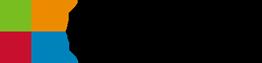 http://cdn2.hubspot.net/hubfs/562153/Partners%20Page%20Files/Corepoint-Logo.png