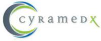 http://cdn2.hubspot.net/hubfs/562153/Partners%20Page%20Files/CyramedX-Logo.png