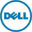 http://cdn2.hubspot.net/hubfs/562153/Partners%20Page%20Files/Dell%20Logo.png