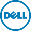 http://cdn2.hubspot.net/hubfs/562153/Partners%20Page%20Files/Dell%20Logo.png