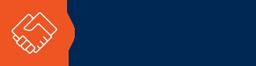 http://cdn2.hubspot.net/hubfs/562153/Partners%20Page%20Files/Dr-First-Logo.png