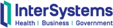 http://cdn2.hubspot.net/hubfs/562153/Partners%20Page%20Files/InterSystems-Logo.png