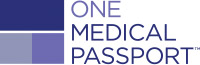 http://cdn2.hubspot.net/hubfs/562153/Partners%20Page%20Files/One-Medical-Passport-Logo.png