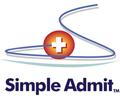 http://cdn2.hubspot.net/hubfs/562153/Partners%20Page%20Files/Simple-Admit-Logo.png