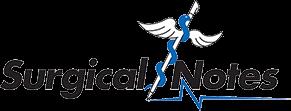 http://cdn2.hubspot.net/hubfs/562153/Partners%20Page%20Files/Surgical-notes.png