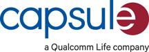 http://cdn2.hubspot.net/hubfs/562153/Partners%20Page%20Files/capsule-logo.png