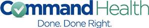 http://cdn2.hubspot.net/hubfs/562153/Partners%20Page%20Files/command-health.png