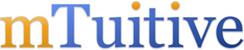 http://cdn2.hubspot.net/hubfs/562153/Partners%20Page%20Files/m-tuitive.png