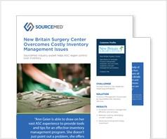 http://cdn2.hubspot.net/hubfs/562153/SourceMed-Resources-New/SM_Resource_NewBrit.jpg