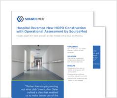 http://cdn2.hubspot.net/hubfs/562153/SourceMed-Resources-New/SM_Resource_OperationalAssessment.png