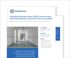 http://cdn2.hubspot.net/hubfs/562153/SourceMed-Resources-New/SM_Resource_OperationalAssessment.png