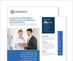 http://cdn2.hubspot.net/hubfs/562153/SourceMed-Resources-New/SM_Resource_UOC.jpg