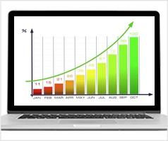 http://cdn2.hubspot.net/hubfs/562153/SourceMed-Resources-New/SM_Resource_analytics-video.jpg