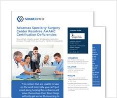 http://cdn2.hubspot.net/hubfs/562153/SourceMed-Resources-New/SM_Resource_arkansas.jpg