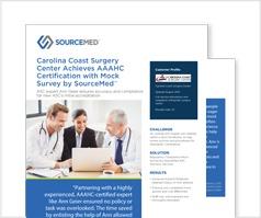 http://cdn2.hubspot.net/hubfs/562153/SourceMed-Resources-New/SM_Resource_carolina.jpg