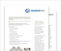 http://cdn2.hubspot.net/hubfs/562153/images/Resources/SM_Resource_Advantx.png