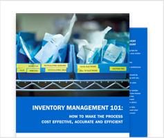 http://cdn2.hubspot.net/hubfs/562153/images/Resources/SM_Resource_Inventory101.png