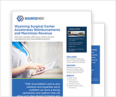 https://cdn2.hubspot.net/hubfs/562153/images/Resources/SM_Resource_WyomingSC.png